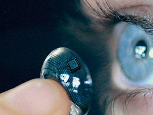 comment avoir des lentilles