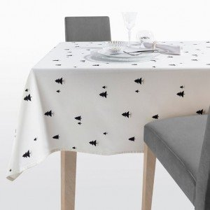 nappe-scandinave